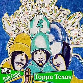 Toppa Texas