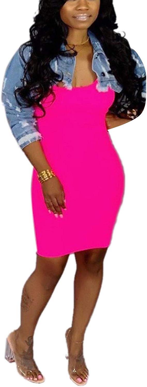 Fastkoala Women Fashion Denim Jackets - Long Sleeve Sunscreen Short Crop Irregular Distressed Hole Washed Jeans Coat Shawl