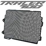 Tracer 700 Raffreddamento Custodia Alluminio Griglia Radiatore per Yamaha Tracer 700 Tracer700 2016-2019