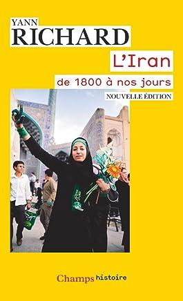Amazon Fr Yann Richard Livre De Poche Meilleures