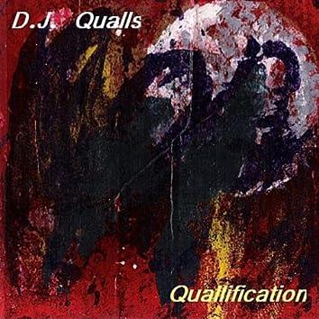 Quallification