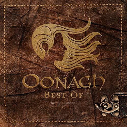 Tír na nÓg [feat. Oonagh]