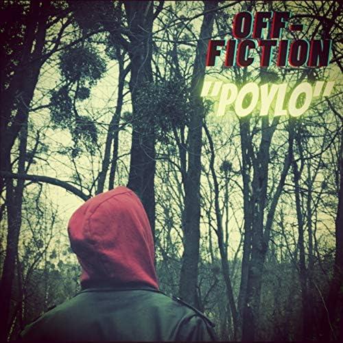 OFF-Fiction