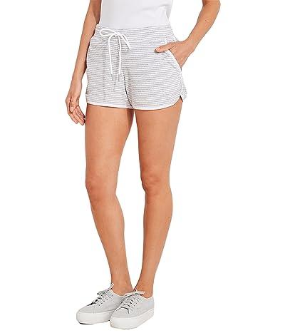 Vineyard Vines Terry Towel Shorts