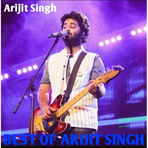 Raaz Aankhein Teri by Arijit Singh on Amazon Music - Amazon com