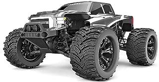 Dukono Pro 1/10 Scale Electric Monster Truck