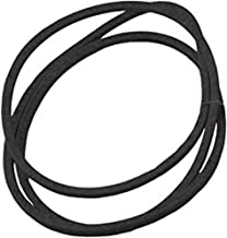 Technology Parts Store Mower Deck Belt Part # 144200 532144200 Replacement for Craftsman 42