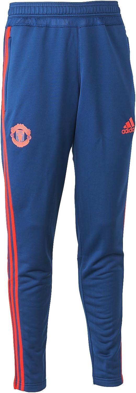 Adidas Herren Herren Herren Manchester United Trainingshose B010Q7G1HM  Verkaufspreis 4e2ef8