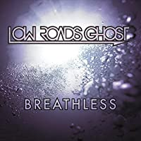 Breathless EP