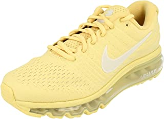 Nike Womens Air Max 2017 Se Running Trainers Aq8629 Sneakers Shoes