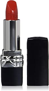 Dior Rouge dior lipstick - 999 red, 0.12 Ounce