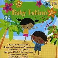 Baby Latino