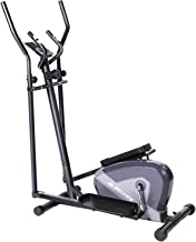 Best elliptical exercise machine Reviews