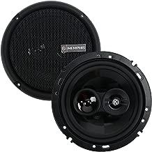 Best memphis car speakers Reviews