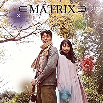 MATRIX Reunion