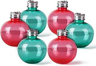 Best cheap christmas shot glasses Reviews