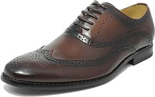 604a20ce0d1bb Amazon.co.uk: Oxford - Lace-ups / Men's Shoes: Shoes & Bags