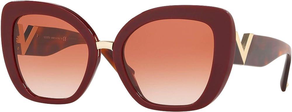 Valentino, occhiali da sole per donna V LOGO VA 4057