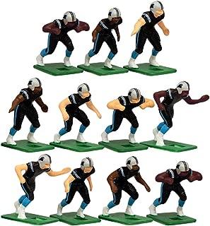carolina panthers action figures