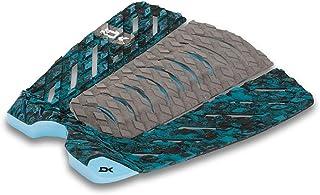 Dakine Superlite Surf Traction Pad