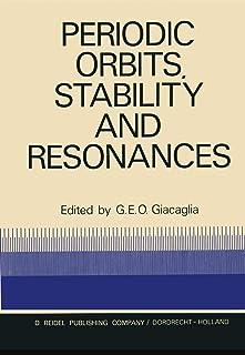 小さくてコンパクト 定期的な軌道、安定性および共振:..によって実施されたシンポジウムの議事録