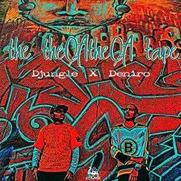 Mbichwa Tu (feat. D'jungle)