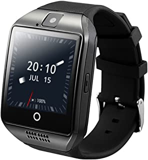 smartwatch q18 app