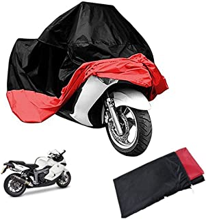 Suchergebnis Auf Für Motorradzubehör Unbekannt Zubehör Motorräder Ersatzteile Zubehör Auto Motorrad