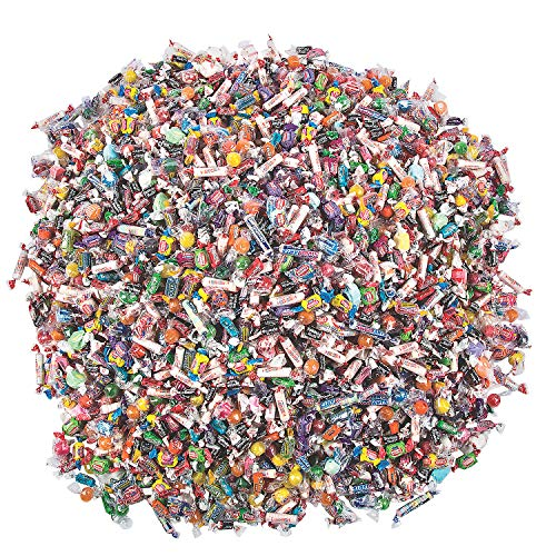 1000 candy - 6