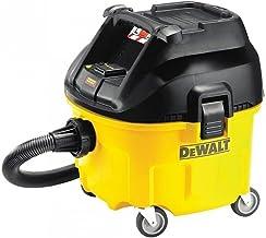Dewalt DWV900L-QS system wyciągowy klasa L