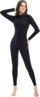 ladies wetsuit trousers