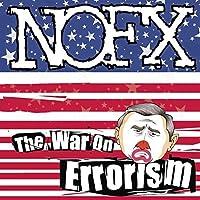 War on Errorism by Nofx (2003-05-06)