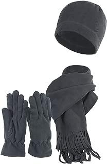 Best grand sierra hats Reviews