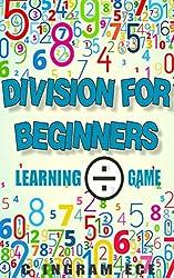 Children's Edu Books Grammar Math Games Preschool School Age