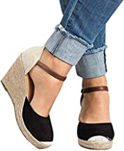 squeaky sandals wholesale