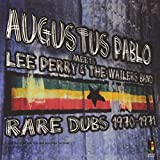 Meets Lee Perry and The Wailers