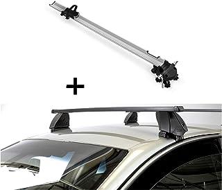 Suchergebnis Auf Für Peugeot 5008 Dachträger Dachgepäckträger Boxen Auto Motorrad