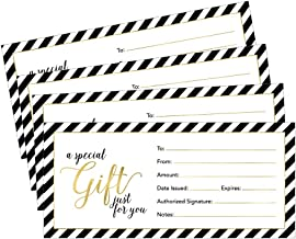 Best gift certificate template office Reviews
