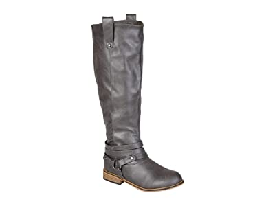 Journee Collection Walla Boot Women