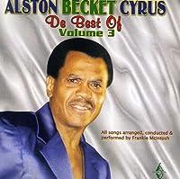 Vol. 3-Best of Becket
