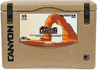 CANYONCOOLER-35QT