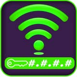 Wifi Cracker Android