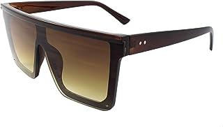 SFY - Gafas de sol PANTALLA efecto reflejo