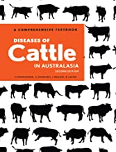 Diseases of Cattle in Australasia: A Comprehensive Textbook