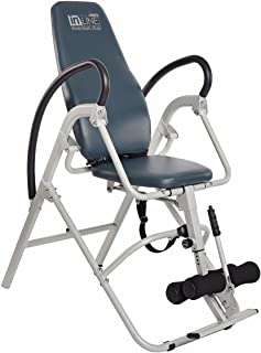 Best inversion chair for sale Reviews