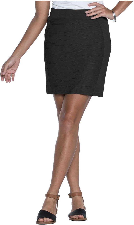 Toad&Co. Sama Sama Skirt  Women's