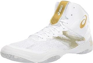 Men's JB Elite IV Wrestling Shoes