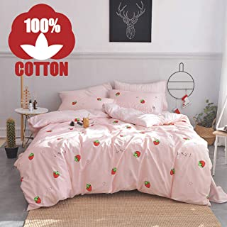 Best kawaii twin bed sheets Reviews