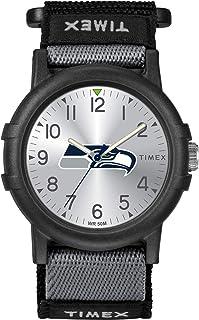 Timex Youth TWZFSEAYA NFL Recruit Seattle Seahawks Watch