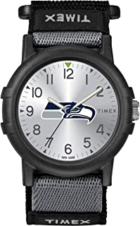 Timex NFL Tribute Collection Recruit Watch